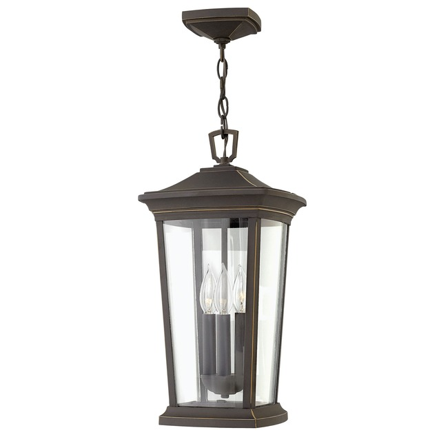 Bromley Outdoor Pendant  by Hinkley Lighting
