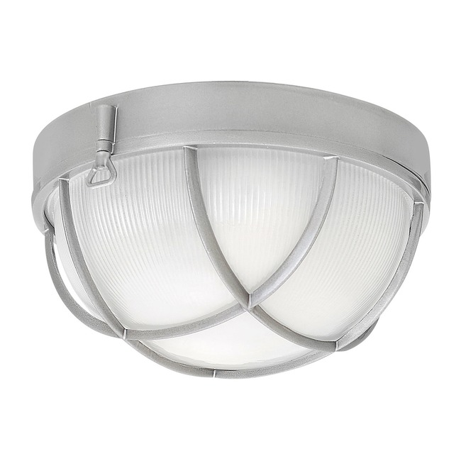 Marina Outdoor Ceiling Light Fixture  by Hinkley Lighting