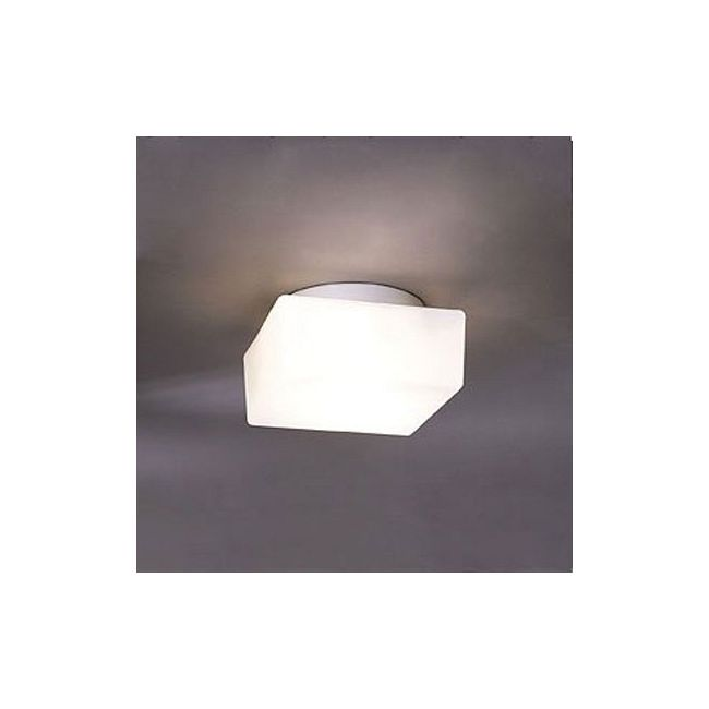 Matrix Wall / Ceiling Mount by Illuminating Experiences | M3865