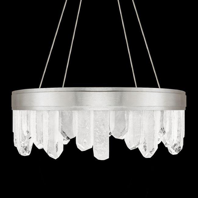 Lior Pendant  by Fine Art Lamps