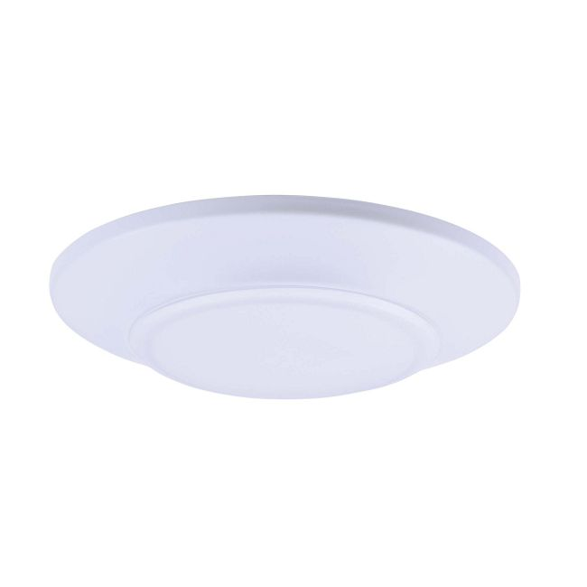 Diverse Mini Ceiling Flush Light by Maxim Lighting  by Maxim Lighting
