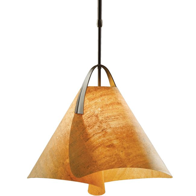 Mobius Pendant  by Hubbardton Forge