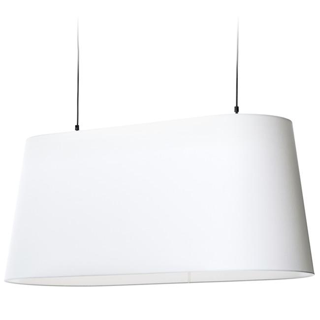 Oval Light Suspension by Moooi | ULMOLOL-----B