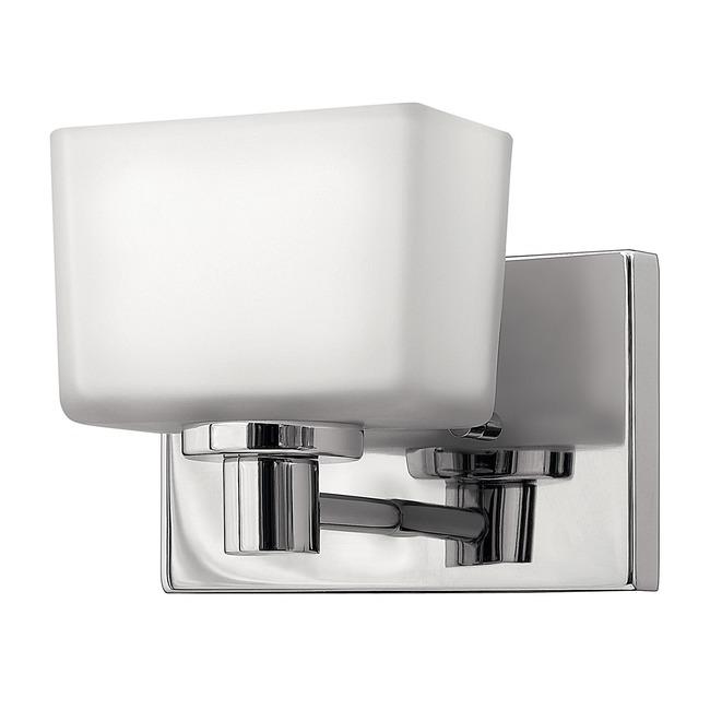 Taylor Bathroom Vanity Light by Hinkley Lighting | 5020CM