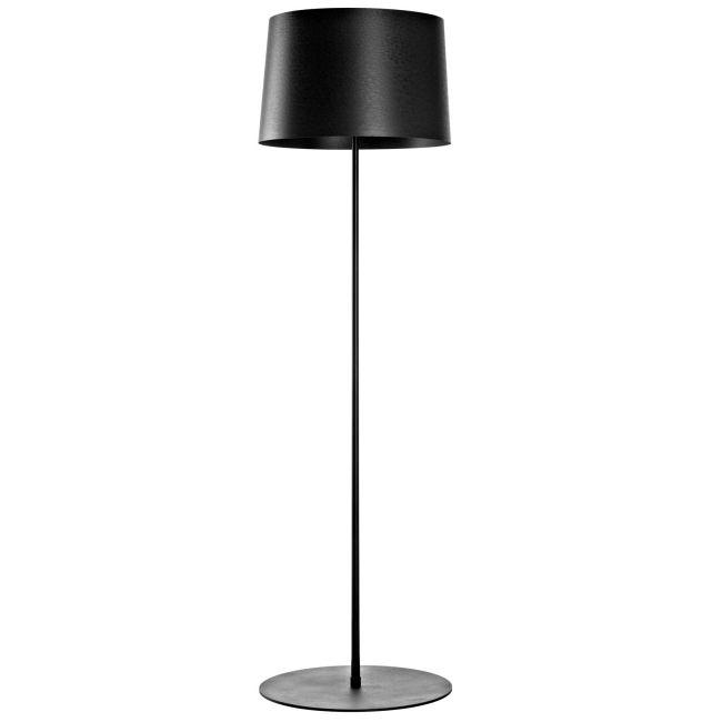 Twiggy Lettura Floor Lamp by Foscarini   159004 20 U