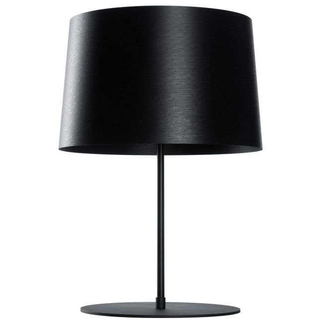 Twiggy XL Table Lamp by Foscarini | 1590011 20 U