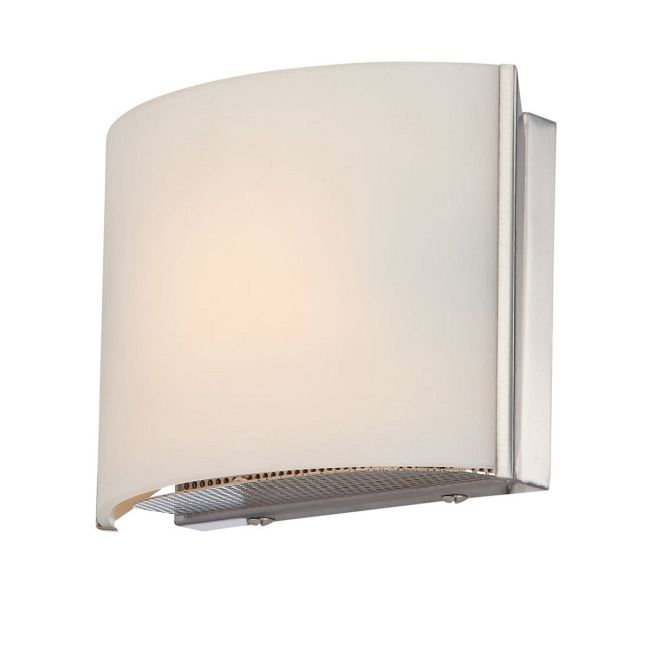 Pandora Bathroom Vanity Light by Alico Industries | bv6t1-10-16m