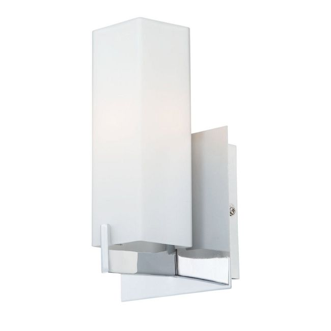 Moderno Vanity Light by Alico Industries | BV281-10-16M