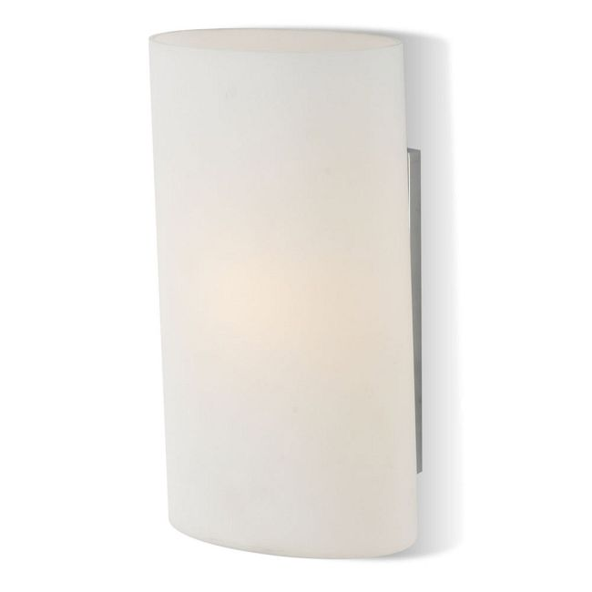Ovo Wall Sconce  by Alico Industries
