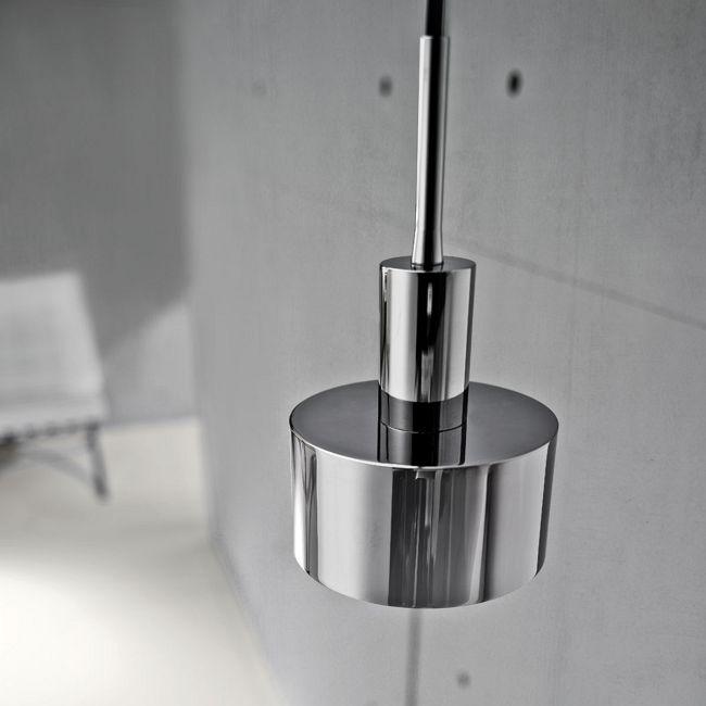 AX20 PI Pendant by Axo Light | usax20pixxcrg9x