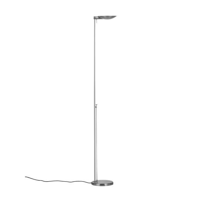 P-2373 Floor Lamp by Estiluz | 023733712