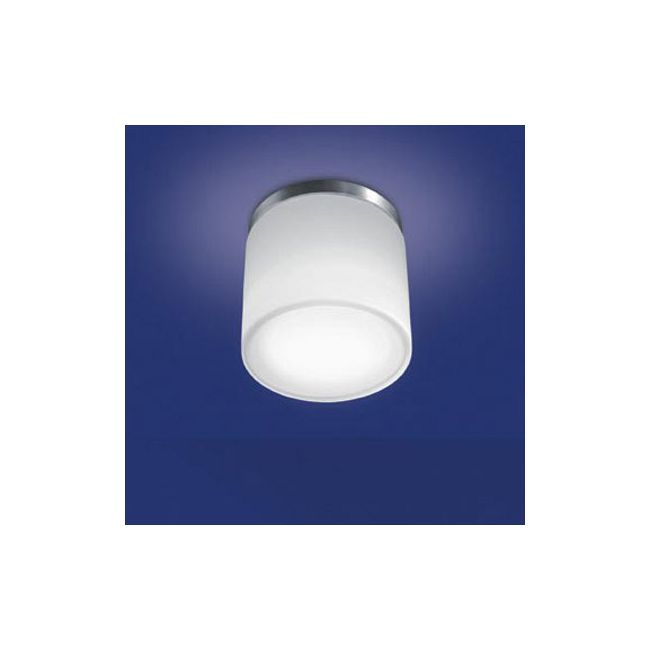 Domino Ceiling Flush Mount by Illuminating Experiences | M10239