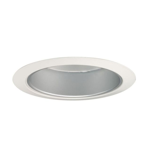204 Series 5 Inch Cone Downlight Trim   by Juno Lighting