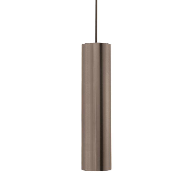 FJ Scope LED Pendant  by PureEdge Lighting | FJ-SCLP-12-BZ