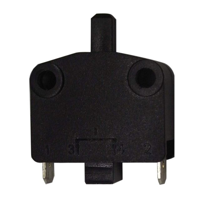Soft Strip Micro Switch by PureEdge Lighting | ss-msw