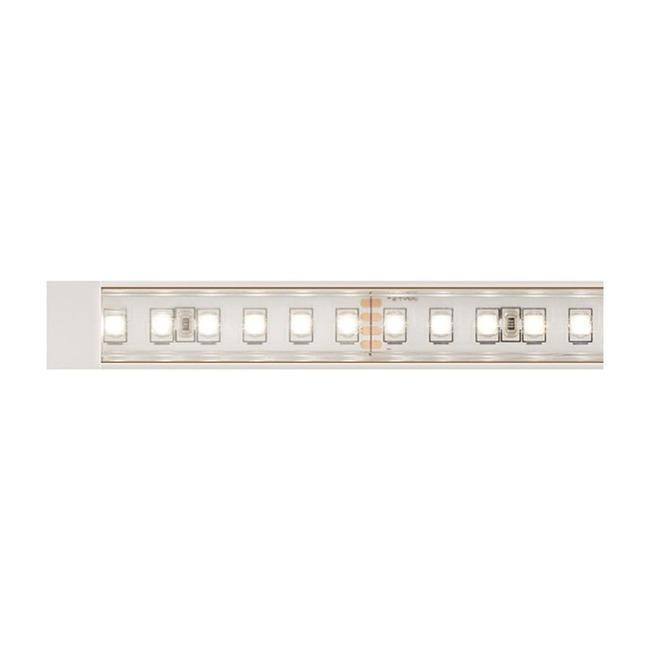 BIY Light Channel LCS.6 Surface Mount  by PureEdge Lighting