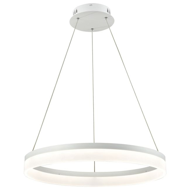Cycloid Pendant  by Alico Industries