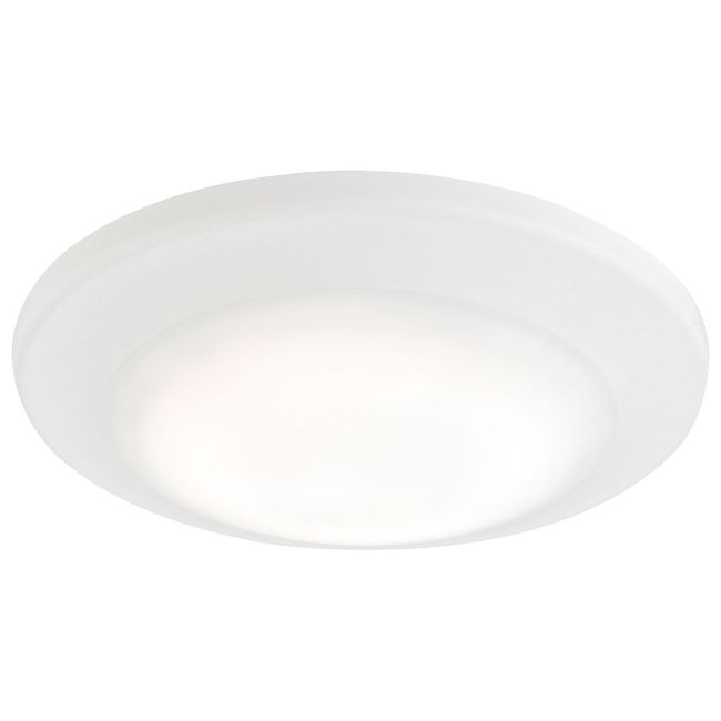 Plandome Recessed Wall / Ceiling Light  by Alico Industries