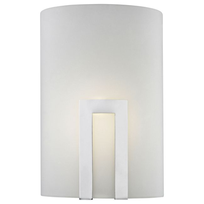 Portal Wall Light  by Alico Industries