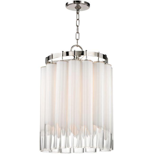 Tyrell Pendant  by Hudson Valley Lighting