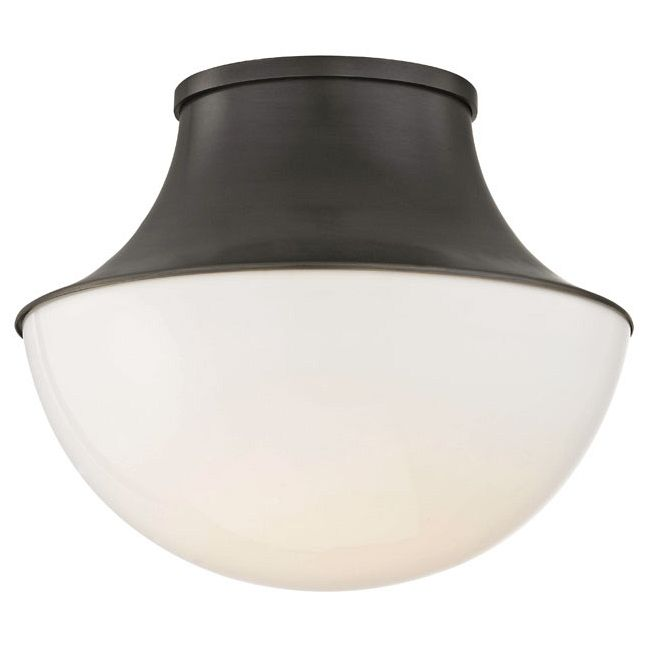 Lettie Ceiling Light Fixture  by Hudson Valley Lighting