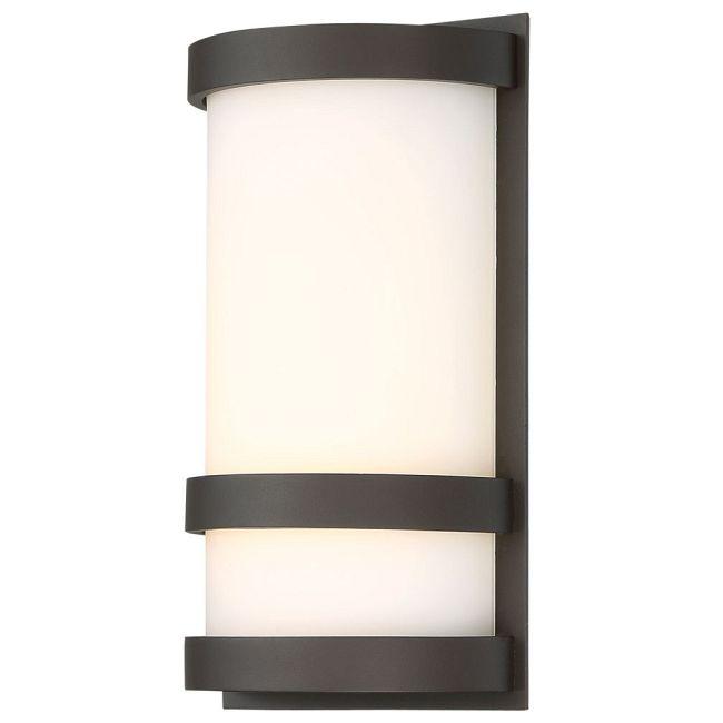 Latitude Outdoor Wall Light  by WAC Lighting