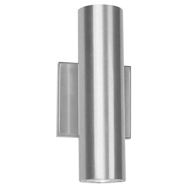 Caliber Outdoor Up or Down Wall Light  by WAC Lighting