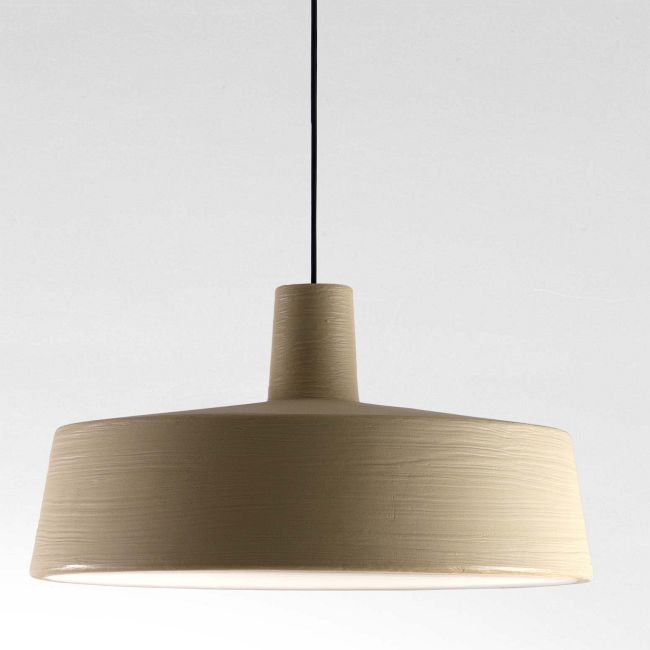 Soho Small Pendant  by Marset