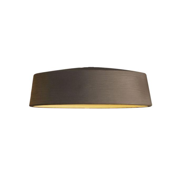Soho Small Ceiling Flush Light  by Marset