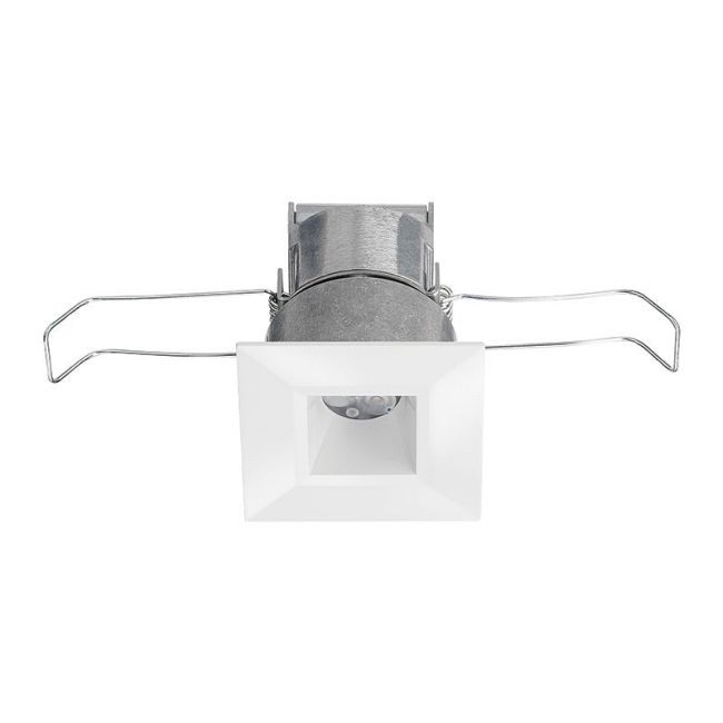 MD1LG2 Square Mini LED Downlight Housing and Trim  by Juno Lighting