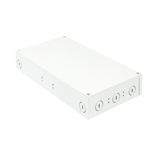 200 Watt 24 Volt 0-10 DC LED Power Supply  by PureEdge Lighting