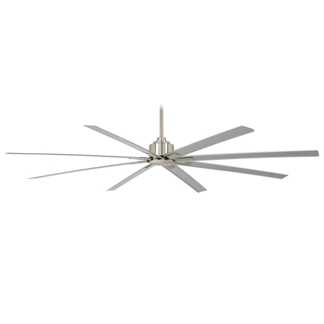 Xtreme H2O 84 Outdoor Ceiling Fan  by Minka Aire