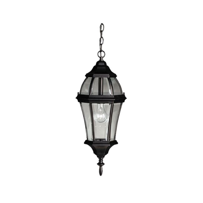 Townhouse Outdoor Pendant  by Kichler