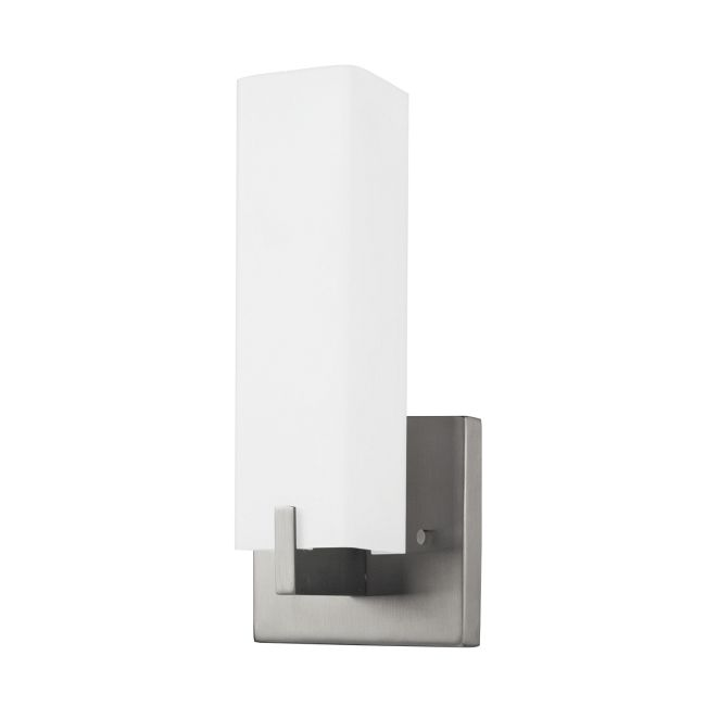 Stratford Wall Sconce  by Kuzco Lighting