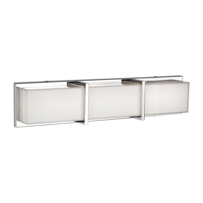 Watford Bathroom Vanity Light  by Kuzco Lighting