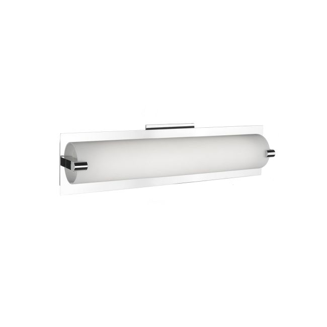 Lighthouse Bathroom Vanity Light  by Kuzco Lighting