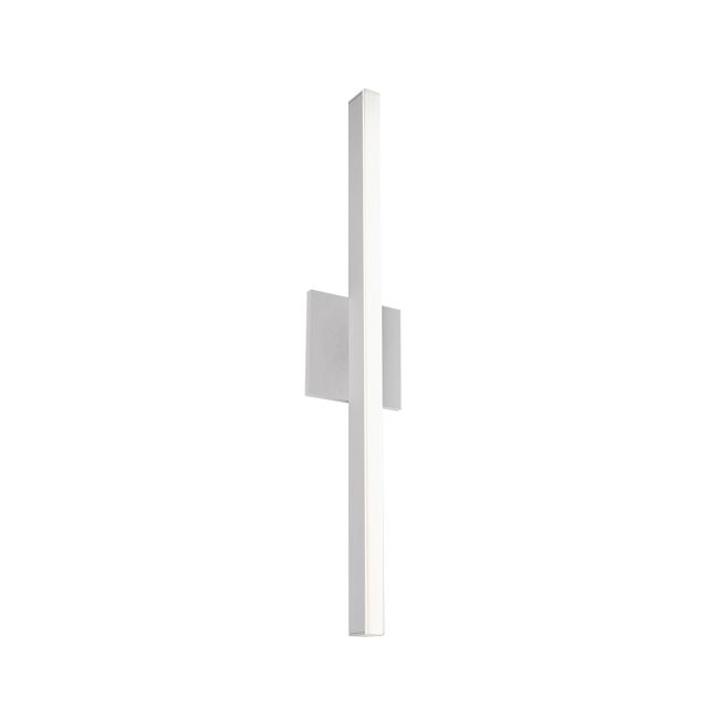 Vega Wall Light by Kuzco Lighting  by Kuzco Lighting