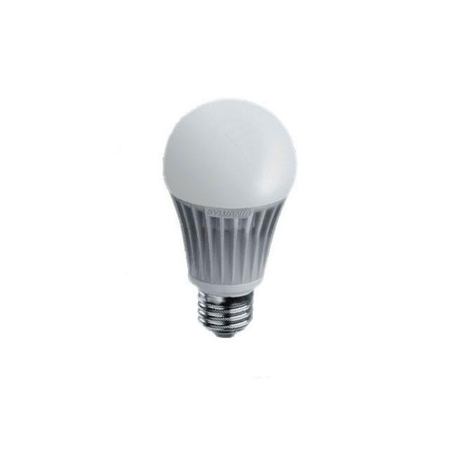 Ultra LED A19 Med Base 8W 120V 3000K  by OSI LED