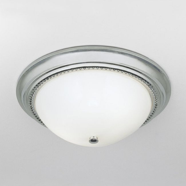 Soleil Ceiling Flush Mount by Norwell Lighting | 5373-ch-so