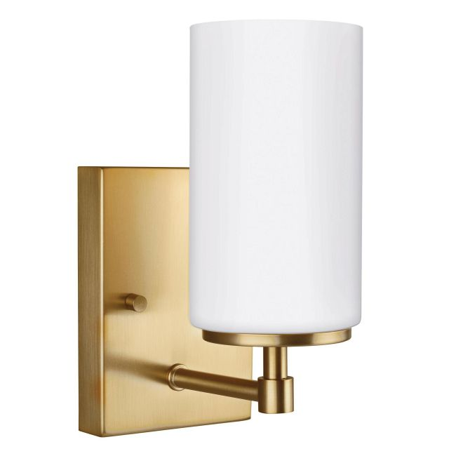 Alturas Wall Sconce  by Sea Gull Lighting