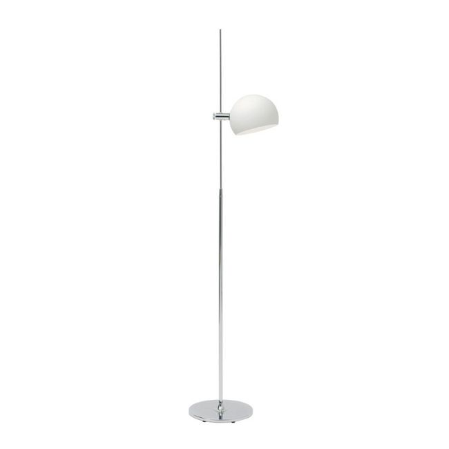 Sussex Floor Lamp by Nuevo Living | hgmt148