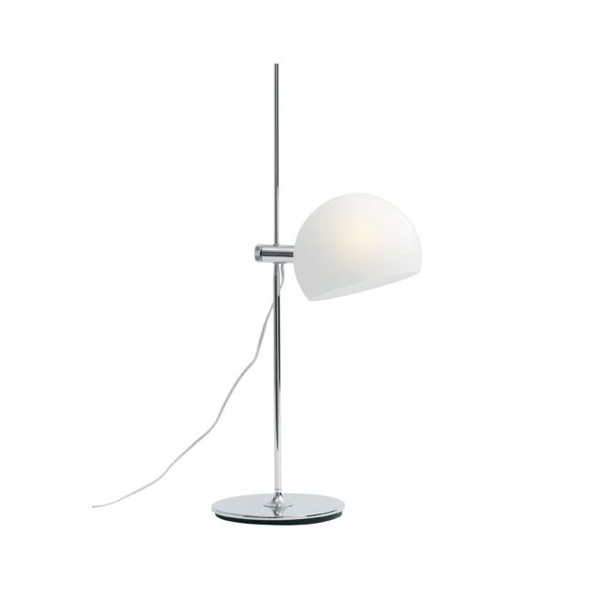 Sussex Table Lamp by Nuevo Living | hgmt114