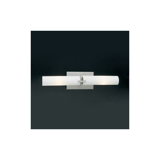 Polipo Incandescent Bathroom Vanity Light by PLC Lighting | 918-sn