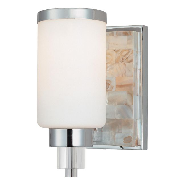 Cashelmara Bathroom Vanity Light  by Minka Lavery