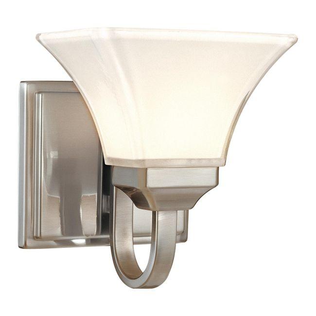 Agilis Bathroom Vanity Light  by Minka Lavery
