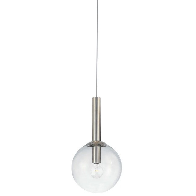 Bubbles Single Pendant by SONNEMAN - A Way of Light | 3762.35