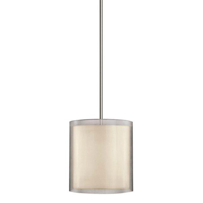 Puri Large Pendant by SONNEMAN - A Way of Light | 6019.13