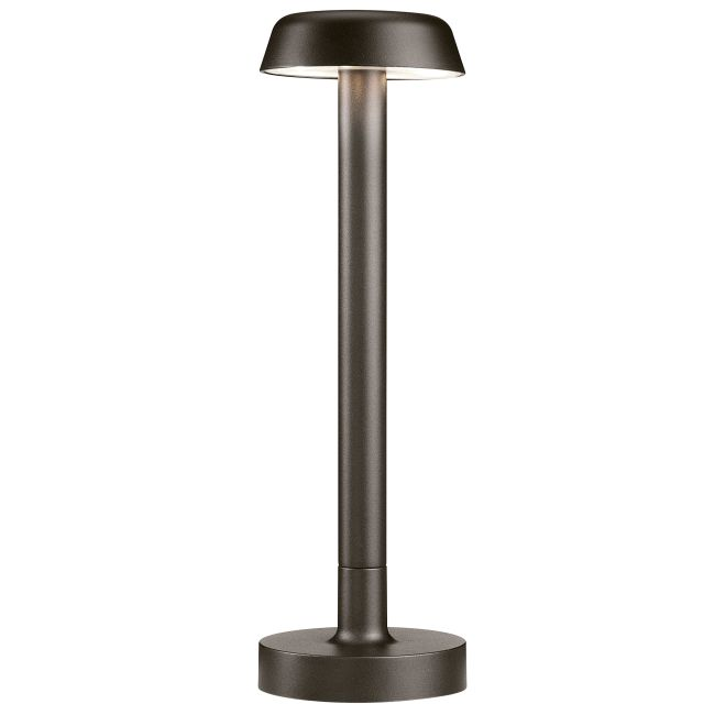 Belvedere Clove Outdoor Light  by Flos Lighting