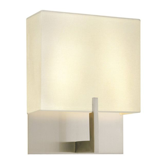 Staffa Wall Sconce by SONNEMAN - A Way of Light | 4430.13