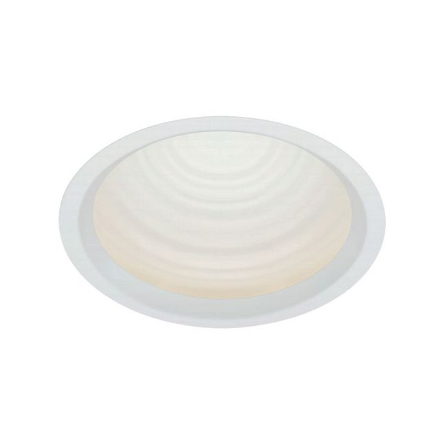 new styles 337f4 7bb8d Reflections 8IN Dune Indirect Downlight Trim